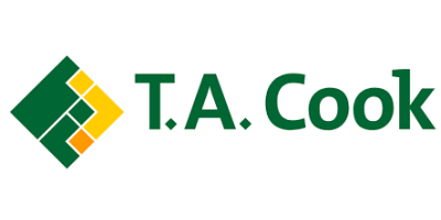 T.A. Cook & Partner Consultants GmbH