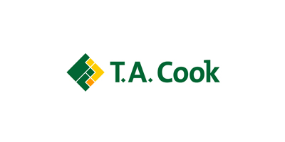 T.A. Cook & Partner Consultants Limited
