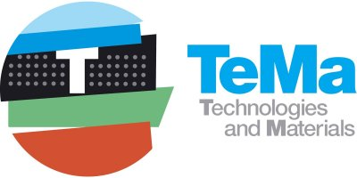 TeMa Technologies and Materials S.r.l.