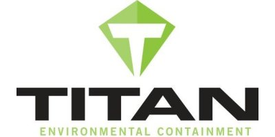Titan Environmental Containment Ltd.