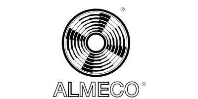 Almeco SA