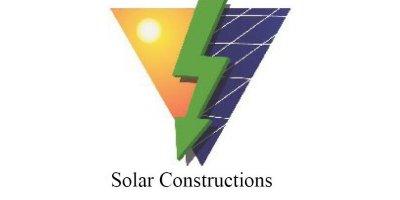 Solar Constructions
