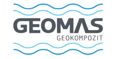 Geomas Geocomposite