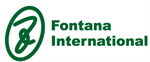 Fontana International GmbH