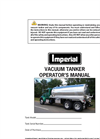 Model 407/412 - Dot Trailer Units Brochure