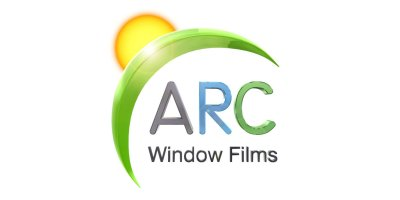 ARC Window Films Ltd.