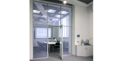 Switchable Privacy Film