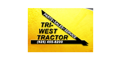 Tri-West Tractor Inc