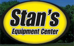 Stan's Equipment Center