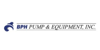 BPH Pump & Equipment, Inc.