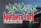Southern Turf Products