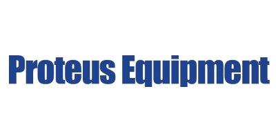 Proteus Equipment Ltd.