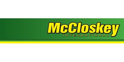 McCloskey International Limited