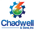 Chadwell & Sons, Inc.