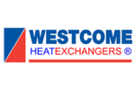 Westcome Heat Exchangers AS