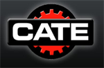 Cate Equipment Company