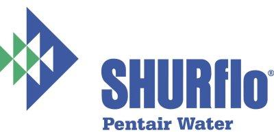 SHURflo - Pentair