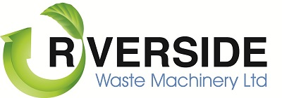 Riverside Waste Machinery