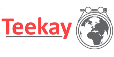 Teekay Couplings Limited