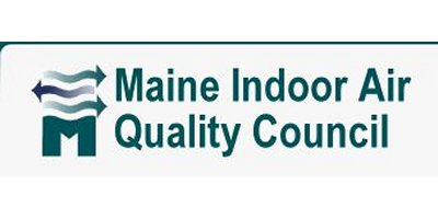 Maine Indoor Air Quality Council