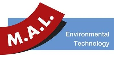 M.A.L. Environmental Technology