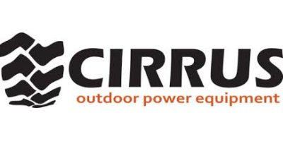 Cirrus Outdoor Power Equipment Inc.