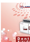 Labocon Dental Autoclave Catalogue