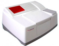 Model LFTIR-101 - FTIR Spectrophotometer