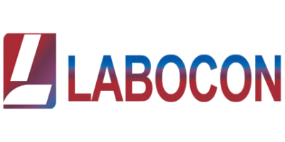 Labocon Systems Limited