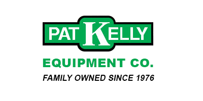 Pat Kelly Equipment Co
