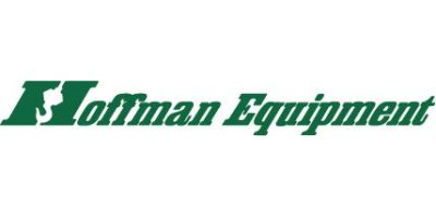 Hoffman Equipment