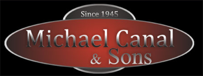 Michael Canal & Sons, Inc.