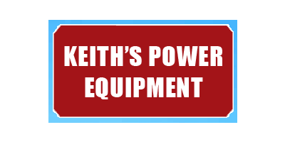 Keiths Power Equipment Inc.
