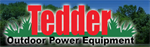Tedder Outdoor Power Equipment Inc