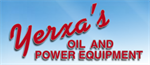 Yerxas Oil and Power Equipment