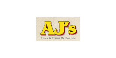 AJs Truck & Trailer Center Inc.