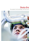 Skala Group Brochure