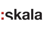 Skala Group
