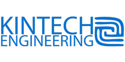 Kintech Engineering