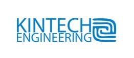 Kintech Engineering