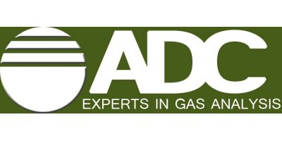 ADC Gas Analysis Ltd.