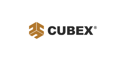 Cubex Limited