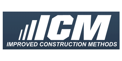 Improved Construction Methods Inc (ICM)