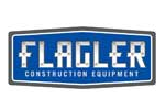 Flagler Construction Equipment, LLC