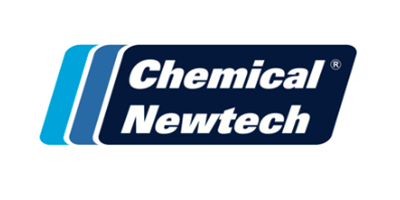 Chemical Newtech S.p.a