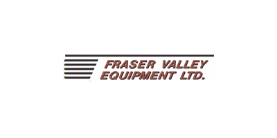 Fraser Valley Equipment Ltd