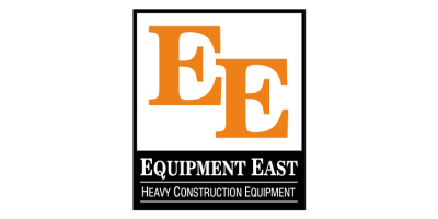 Equipment East, LLC.