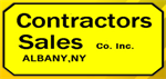 Contractors Sales Company, Inc.