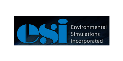 Environmental Simulations, Inc. (ESI)