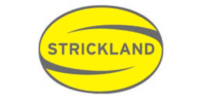 Strickland MFG LLC